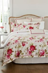 1000+ images about bed spreads on Pinterest | Bedspreads ...