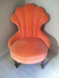 1000+ images about Chairs on Pinterest | Arm chairs, Side ...