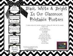 1000+ images about Preschool Furnishings on Pinterest