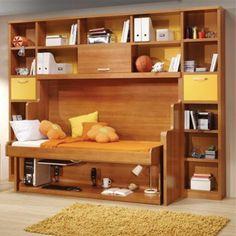 bean bag sofa india flexsteel harrison reviews 1000+ images about murphy bed & door on pinterest ...