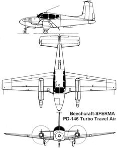 The Blohm & Voss Ha 137 was a German ground-attack