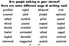 1000+ images about informational writing on Pinterest