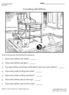 Snapshot image of Ocean Fun parts of speech worksheet