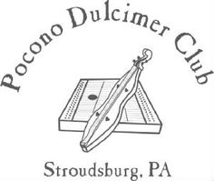 1000+ images about MOUNTAIN DULCIMER TABS on Pinterest