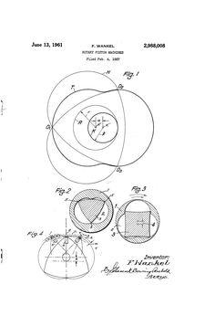 Technics SL-D3 Turntable , Service Manual * PDF format