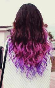 1000 cute hair colors