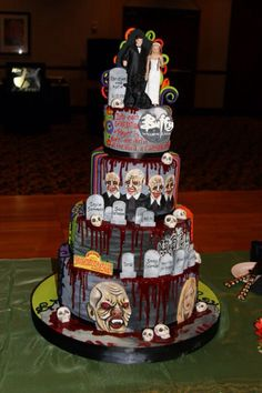 1000 images about Buffy cake on Pinterest Buffy the