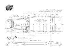 Model T Ford Forum: **1909-1910 1911-1917 Wood Felloe