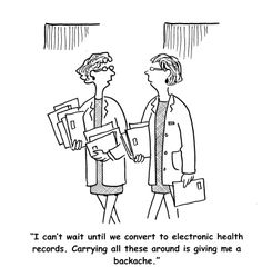 1000+ images about Health Information Management on