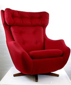 1000 images about Parker Knoll on Pinterest  Parker