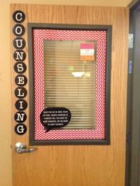1000+ images about School Counselor Bulletin Board Ideas ...