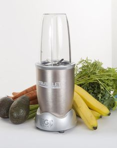 1000+ images about Nutribullet Pro 900 series on Pinterest ...