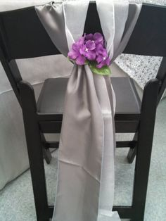 black padded folding chairs ebay chair covers used 1000+ images about sash on pinterest | sashes, and spandex