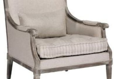 French Country Furniture French Furniture Soft Surroundings
