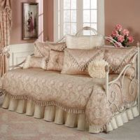 1000+ images about Daybed Covers on Pinterest   Daybed ...