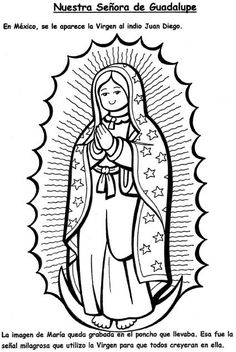 Familia Católica: Lapbook 2015 para Cuaresma para niños de