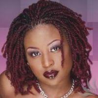 nubian twist braids   nubian twists   Hair I Like ...