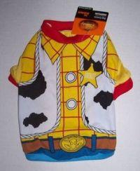 Disney halloween dog costume buzz lightyear toy story ...