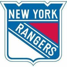 NHL Draft Rounds 2 Through 7