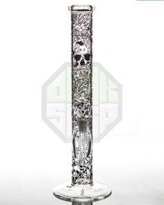 AMG Glass
