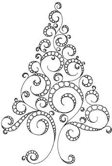 1000+ images about Patterns for Royal Icing Cakes on