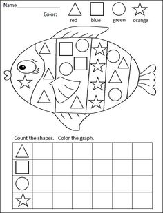 #Geometry Shape Books and Pattern Block Art and #3DShapes