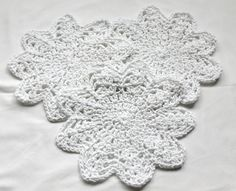 1000+ images about Potholders & Dishclothes on Pinterest