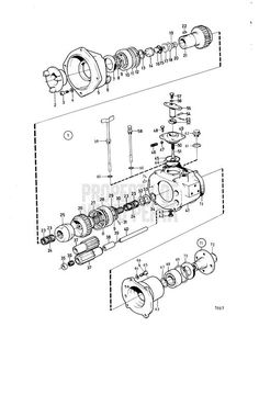 Trane Weathertron Thermostat Wiring, Trane, Free Engine