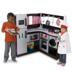 Kidkraft Grand Espresso Corner Kitchen 53271 Rugs For 1000+ Images About Dream Playroom On Pinterest | Playrooms ...