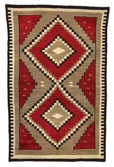 Arizona 1000 Area Rug  Western Decor  Cabin Decor buy Southwestern rugs at Lights in the