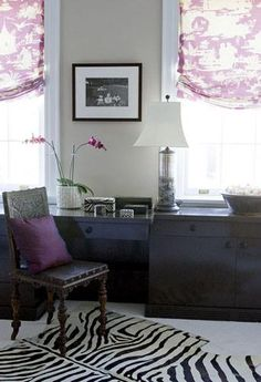 1000 images about Zebra Rug Rooms on Pinterest  Zebra rugs Zebras and Rugs