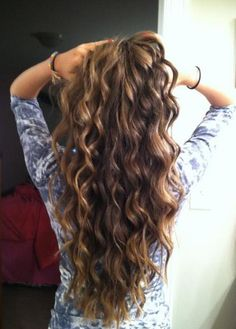 1000 images about perms on pinterest body wave perm body wave and curls