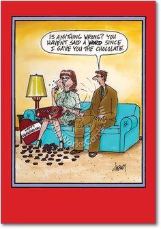 Valentines Day On Pinterest Funny Cartoons Valentine