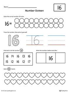 Hindi Alphabet Varnamala Chart Free. Print at Home