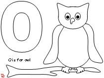 1000+ images about Owl Early Learning Ideas on Pinterest