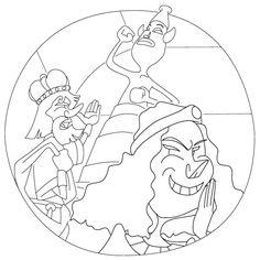 King david, King and David on Pinterest