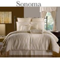 1000+ images about New Bedding For 2013 on Pinterest ...