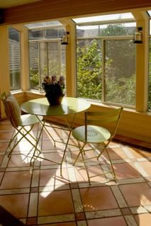 kitchen greenhouse window danver outdoor kitchens 1000+ images about sunrooms on pinterest   sun room, slate ...