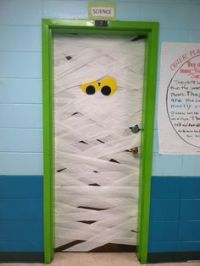 1000+ images about classroom decorations on Pinterest ...