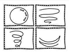 1000+ ideas about Preschool Movement Activities on