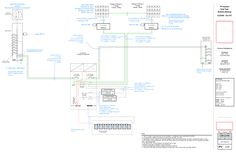 1000+ images about Off-Grid System Design on Pinterest