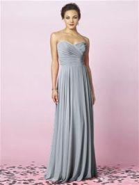 1000+ images about after six bridesmaid dresses on ...