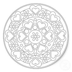 1000+ images about Coloring pages: Random on Pinterest