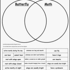 Three Set Venn Diagram Word Problems Rs485 To Rs232 Converter Circuit Worksheets - Using Sets I Am This Worksheet For 8th Grade ...