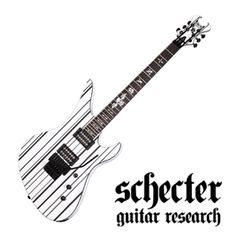 1000+ images about Cool Guitars for Sale on Pinterest