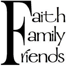 1000+ images about family and friends on Pinterest