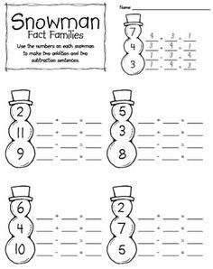 Multiplication facts, Homework folders and Multiplication