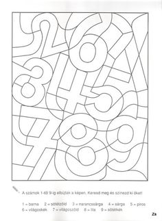 math coloring worksheet addition for easter