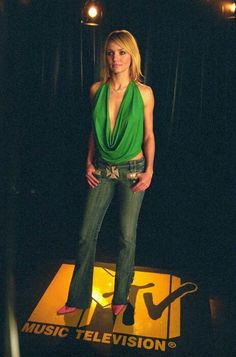 Cameron Diaz In IN HER SHOES SIGNATURE ROLES Pinterest In
