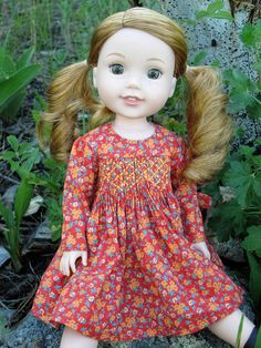 Wellie Wishers Garden Wellie Wishers 14 12 Inch Dolls